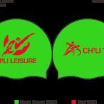 CHILI-V1