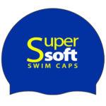 super soft silicone