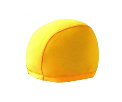 Lycra Caps for Adult and Junior