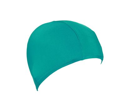Solid and Multi-color Polyester Caps