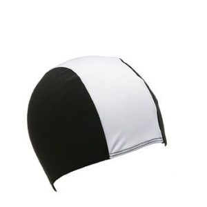 Promotional Polyester Caps