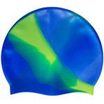Multi-Color 100% | Silicone Cap