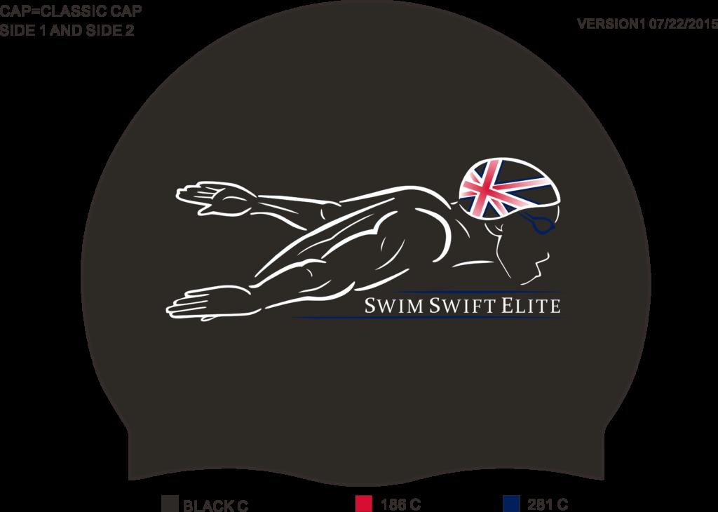 Swim Elite