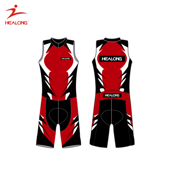 MALE TRI SUITS CUSTOM