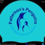 PATERSON'S PENGUINS-V4