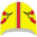Caps design-