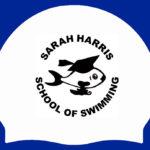 SARAH HAIRRIS SCHOOL OF SWIMMING