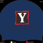 yardley-V1