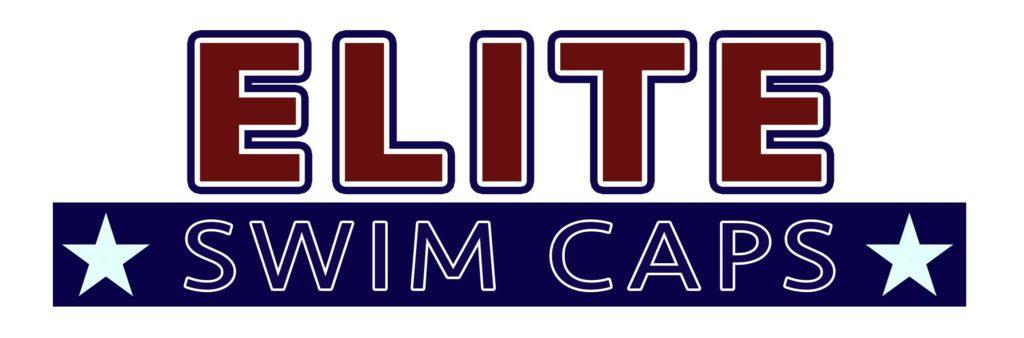 Elite Swim Caps