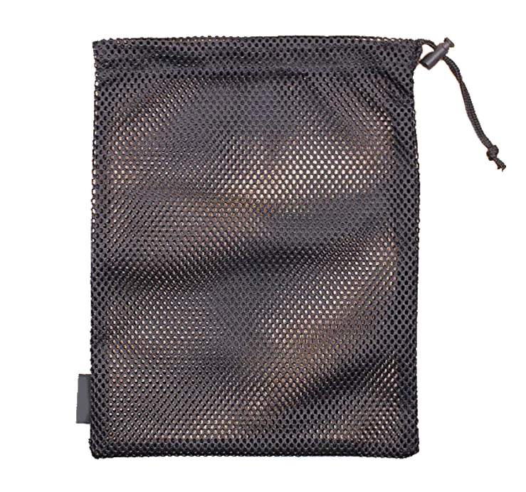 Customised Mesh Bags Image