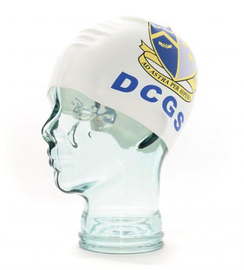 DSC_7383