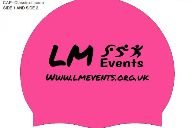 LM pink V-01