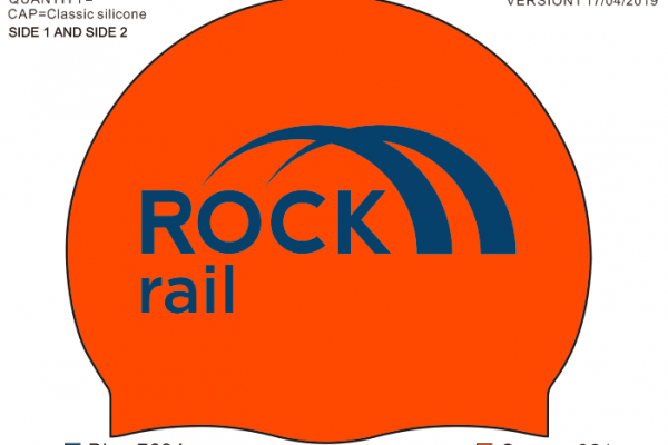 ROCKRAIL orange v-01